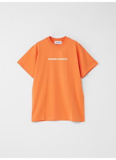 Tshirt Logo Spanish...