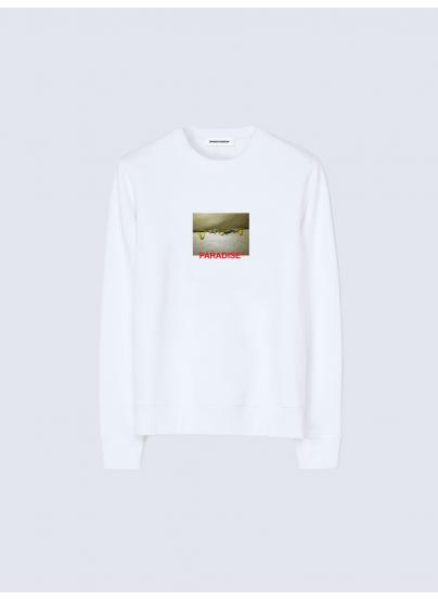Rosin Paradise Sweatshirt...