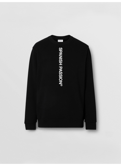 Sweatshirt Spanish Passion®...